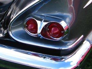 similiar 1958 chevy tail lights keywords 1958 chevrolet tail lights tail lights are specific to the 1958 model